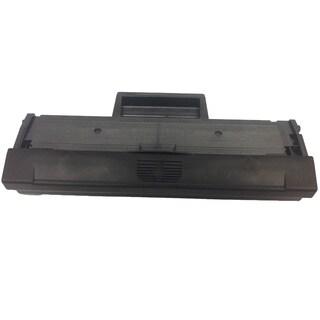 Toner Cartridge for Samsung MLT-D101 XAA Toner SCX-3405FW SF-760P ML-2165W (Pack of 1)