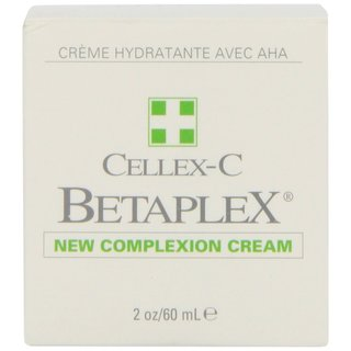 Cellex-C Betaplex 2-ounce New Complexion Cream