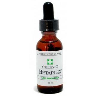 Cellex-C Betaplex 1-ounce Line Smoother