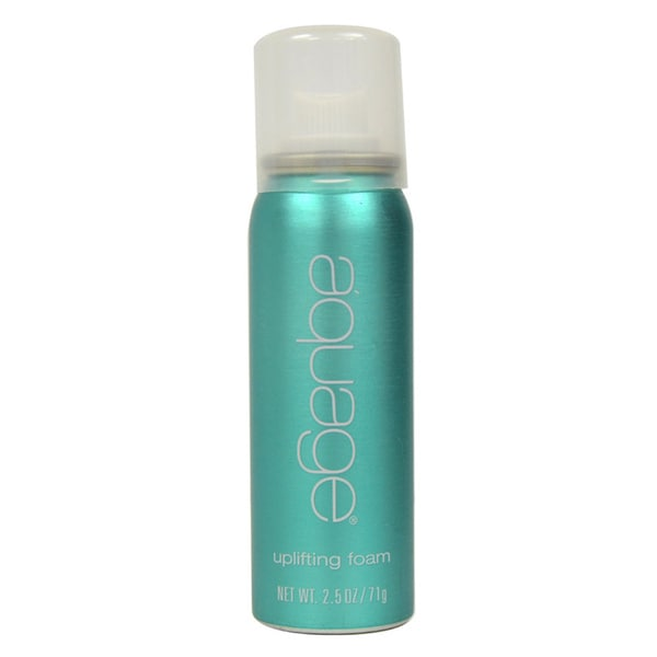 Aquage 2.5-ounce Uplifting Foam