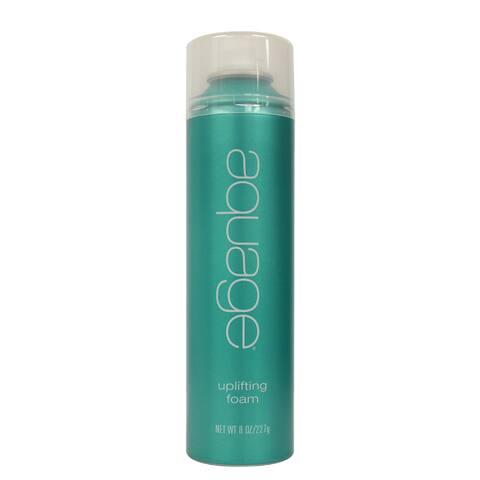 Aquage 8-ounce Uplifting Foam