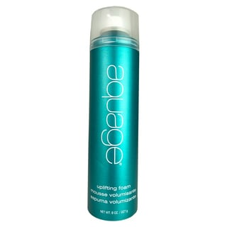 Aquage 8-ounce Uplifting Foam