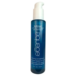 Aquage SeaExtend Silkening 4.5-ounce Oil Treatment