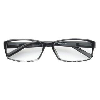 EPIC Eyewear Lynton Rectangular Reading Glasses