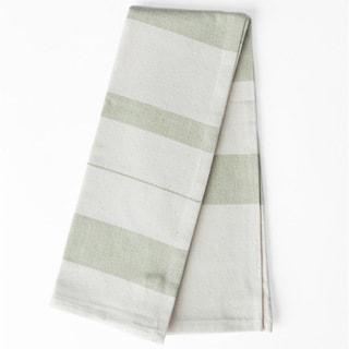 Sage Kitchen Towel (India)