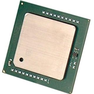HP Intel Xeon E5-2609 v3 Hexa-core (6 Core) 1.90 GHz Processor Upgrad