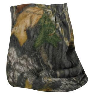 Outdoor Cap Company Reversible Fleece Neck Gaiter|https://ak1.ostkcdn.com/images/products/9556475/P16738100.jpg?impolicy=medium