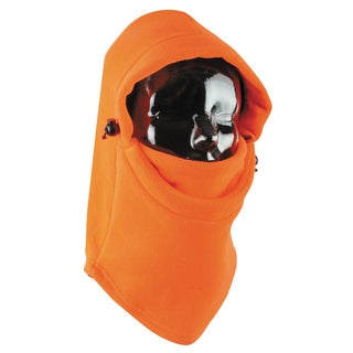 Outdoor Cap Company Fleece Balaclava Facemask