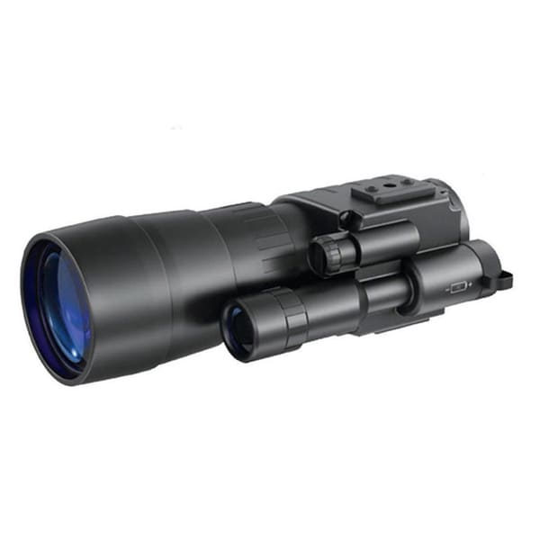 Pulsar Challenger GS Super 1+ 4.5x60 Night Vision Monocular