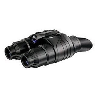 Pulsar Edge GS Super 1+ 1x20 Night Vision Goggles