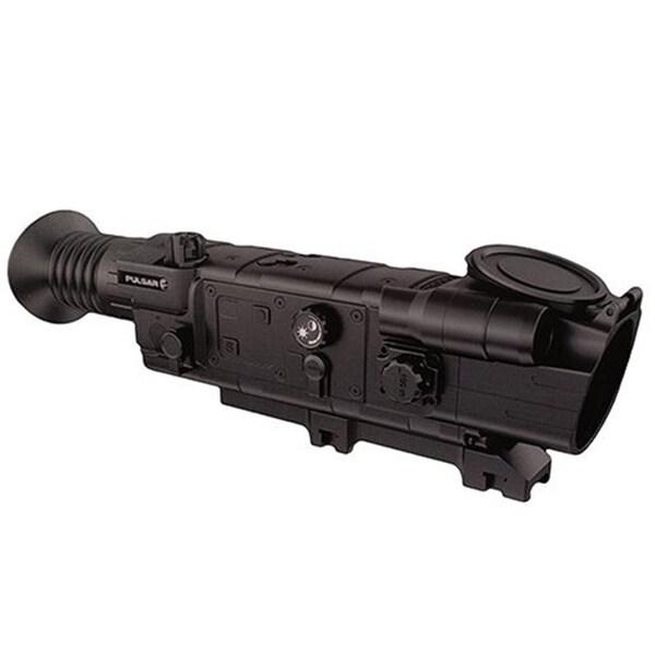 Pulsar Digisight N550A Digital Night Vision Riflescope