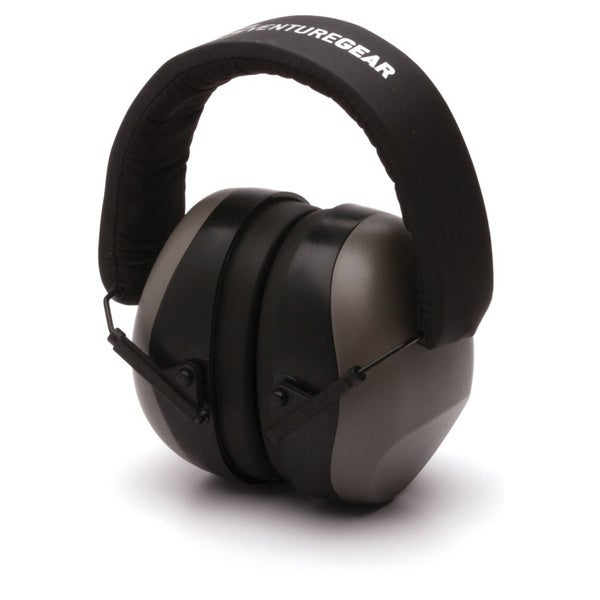 Venture Gear NRR 26dB Ear Muffs