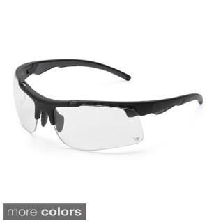Venture Gear Drone Glasses