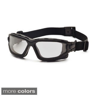 Venture Gear Wolfhound Glasses