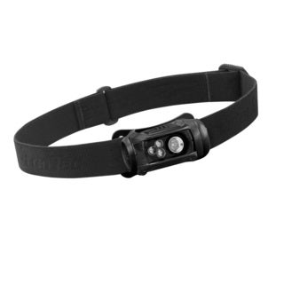 Princeton Tec Remix Pro Headlamp with Green LED