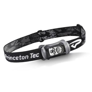 Princeton Tec Remix Rechargeable Headlamp (Option: White/Grey/Green)