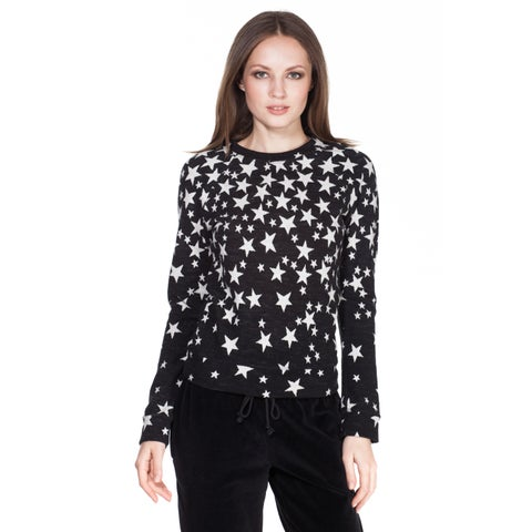 Women's Pullover Swather-