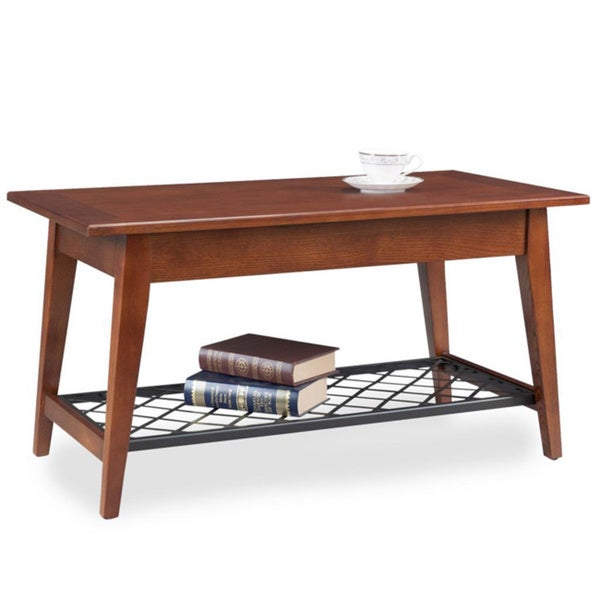 condo apartment coffee table free shipping today