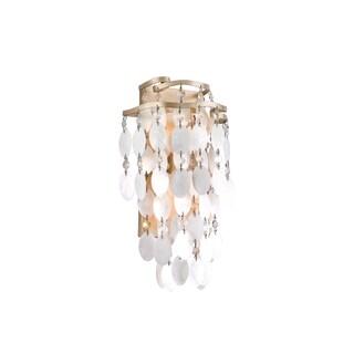 Corbett Lighting Dolce 2-light Medium Wall Sconce