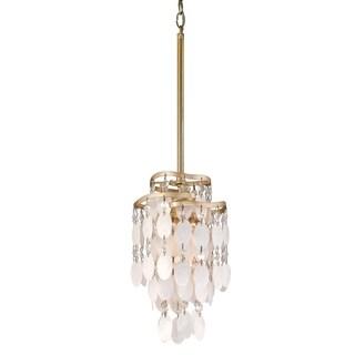 Corbett Lighting Dolce 1-light Mini Pendant