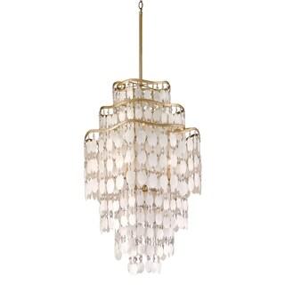 Corbett Lighting Dolce 7-light Pendant