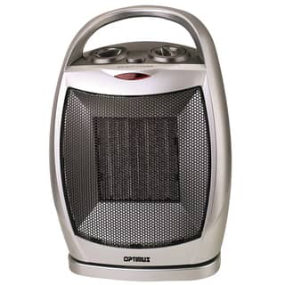Optimus Portable Oscillating Ceramic Heater with Thermostat|https://ak1.ostkcdn.com/images/products/9559151/P16740253.jpg?impolicy=medium