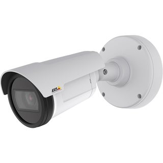 AXIS P1405-E 2 Megapixel Network Camera - Color, Monochrome