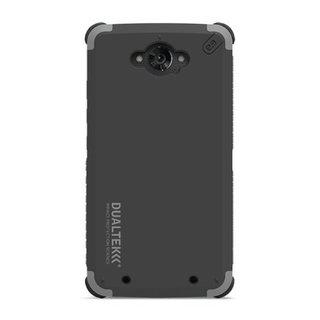 PureGear DualTek Smartphone Case