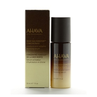 Ahava Dead Sea Osmoter 1-ounce Concentrate