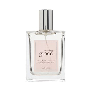 Philosophy Amazing Grace Women's 2-ounce Eau de Parfum Spray