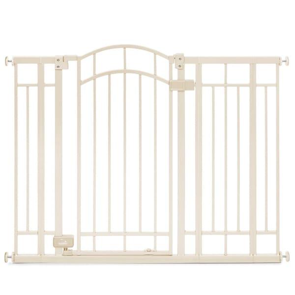 Summer Infant Home Decor Safety Gate