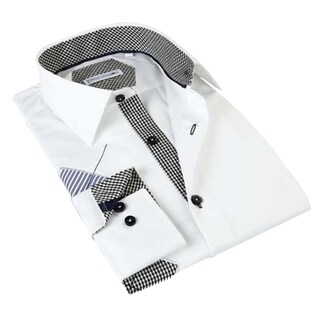 John Lennon Men's Long Sleeve Black Sport Shirt|https://ak1.ostkcdn.com/images/products/9561331/P16742693.jpg?_ostk_perf_=percv&impolicy=medium