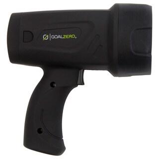 Goal Zero Spot V2 Rechargeable Spotlight