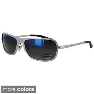 Vuarnet Extreme Unisex VE 7010 Classic Polarized Sunglasses - Medium