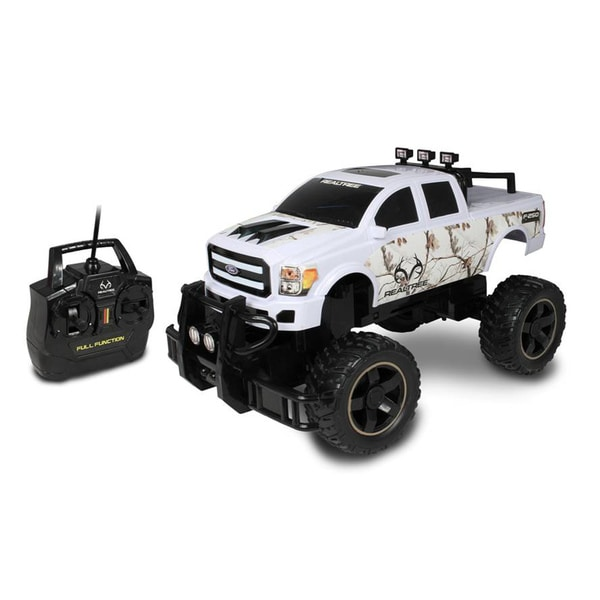 toy raptor truck with Product on Ford Ka Monster Trucks Are Apparently A Thing as well Spotted Four Door 2017 Ford F 150 Raptor moreover 163 1304 2012 Sema Top 25 Vehicles likewise Watch likewise 262216491767.