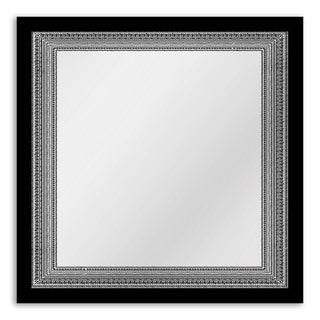 Gallery Direct Doodles Hanging Mirror Wall Art