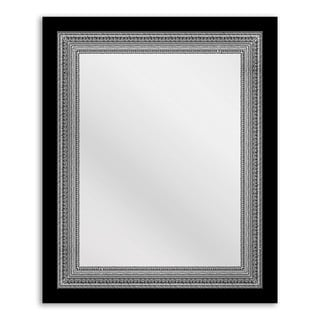 Gallery Direct Doodles Mirror Art