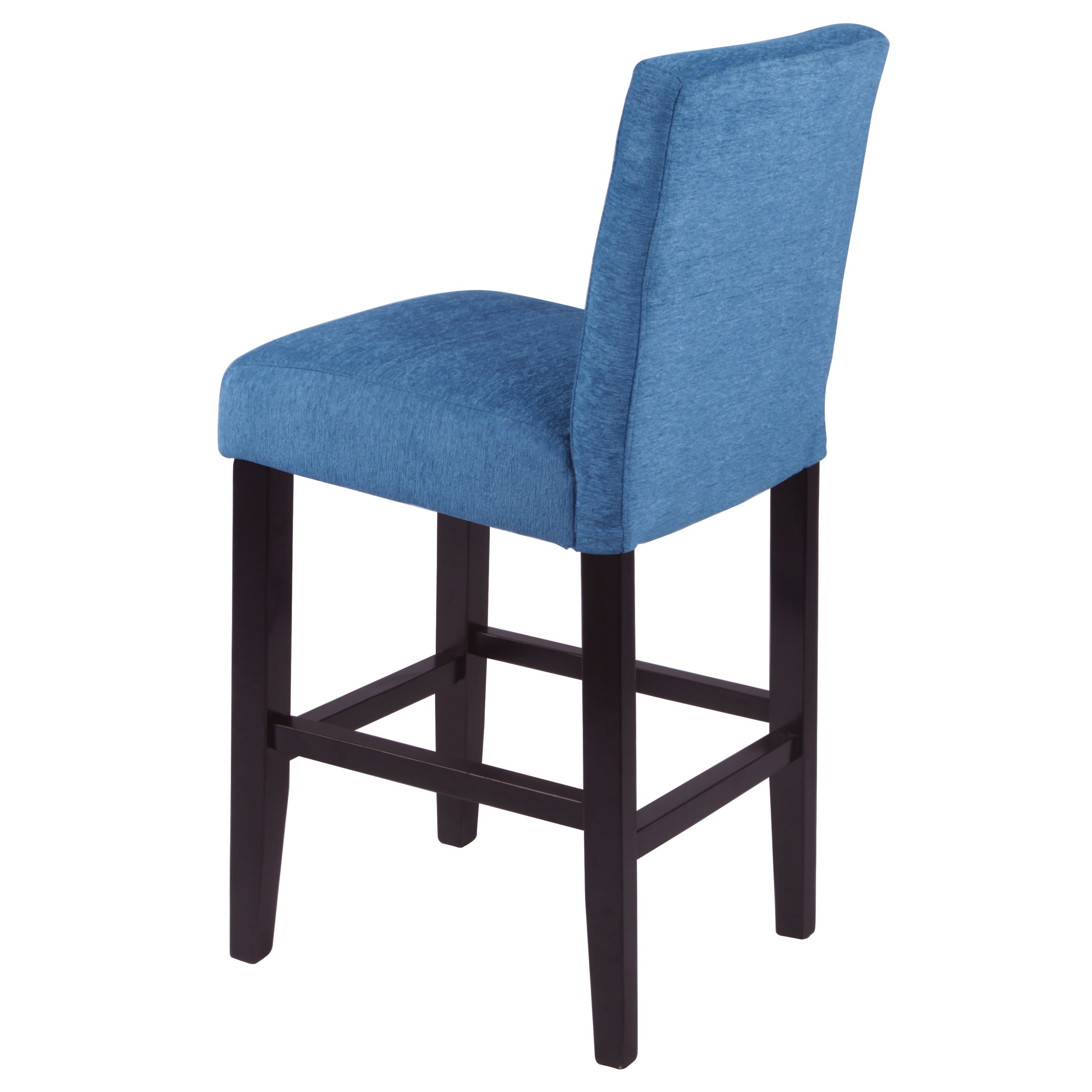 Swell Aprilia Upholstered Counter Chairs Set Of 2 Machost Co Dining Chair Design Ideas Machostcouk