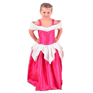 Sweetie Pie Princess Dress