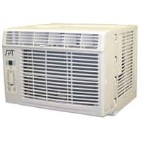 SPT WA-6022S 6000-BTU Energy Star Window Air Conditioner
