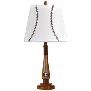 Baseball Theme Lamp|https://ak1.ostkcdn.com/images/products/9562417/P16743589.jpg?impolicy=medium