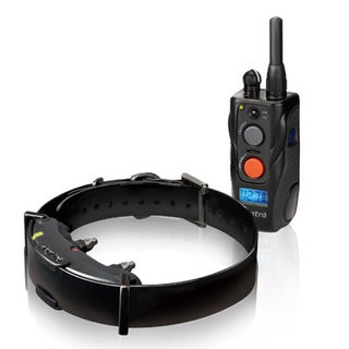 Dogtra ARC Low to Medium Output Remote Dog Training Collar