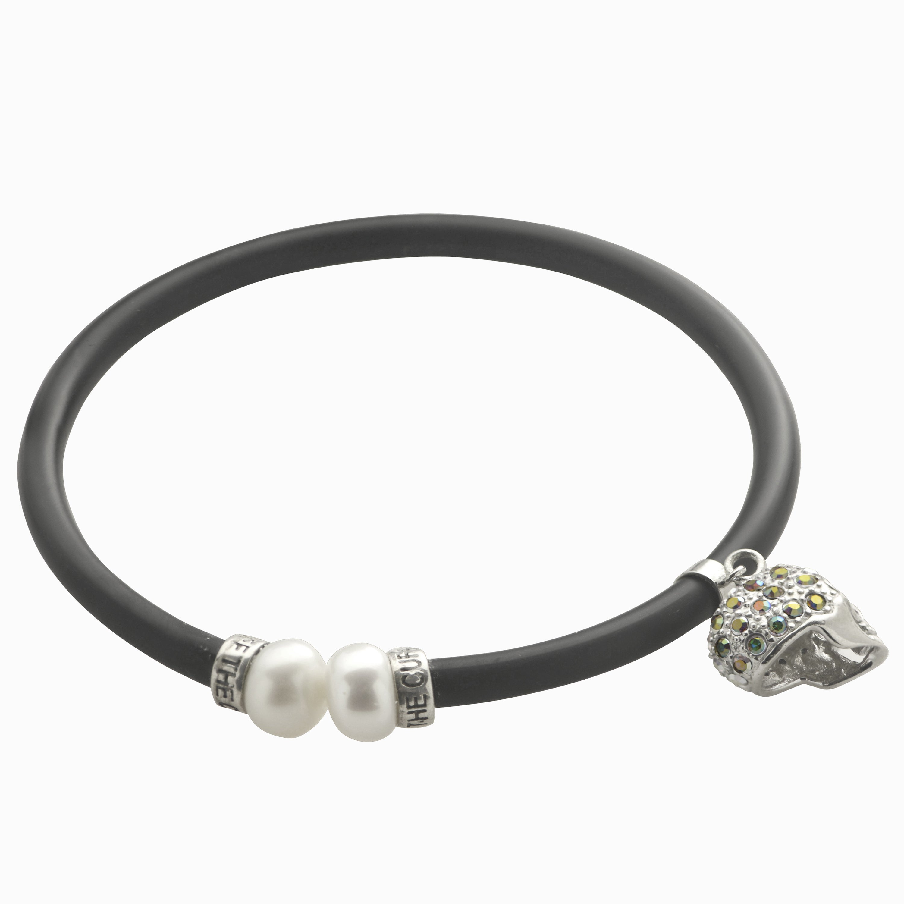 PearLustre by Imperial Pearls For You Freshwater Pearl an...