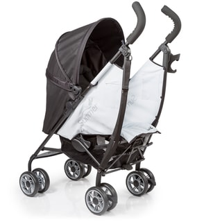 Summer Infant 3D Flip Stroller in Double Take