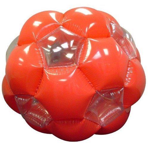 Lexibook Giant Inflatable Ball