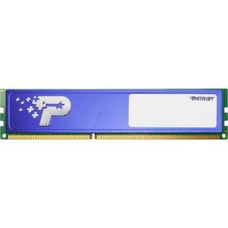Patriot Memory 8GB PC4-17000 (2133MHZ) Unbuffered DIMM With Heatshiel