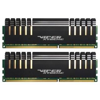 Patriot Memory 16GB Kit PC4-19200 (2400MHZ) Viper Xtreme Edition