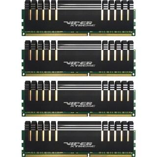 Patriot Memory 32GB Kit PC4-19200 (2400MHZ) Viper Xtreme Edition