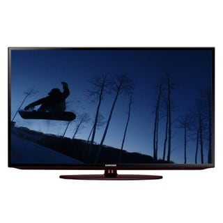 Samsung H5201 32-inch 1080P 120Hz Smart LED HDTV (Refurbished)