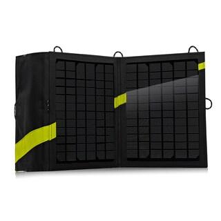Goal Zero Nomad 13 Nomad Solar Panel